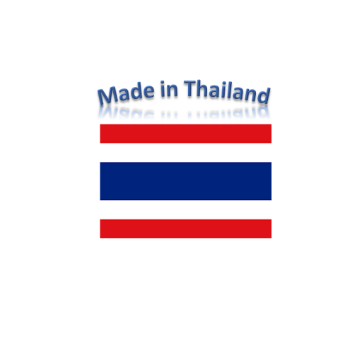 cropped-Made-In-Thailand.png