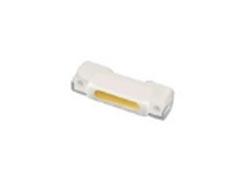 Embedded LED