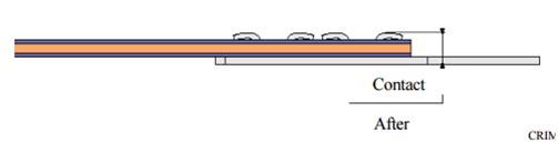 Crimp Height Diagram