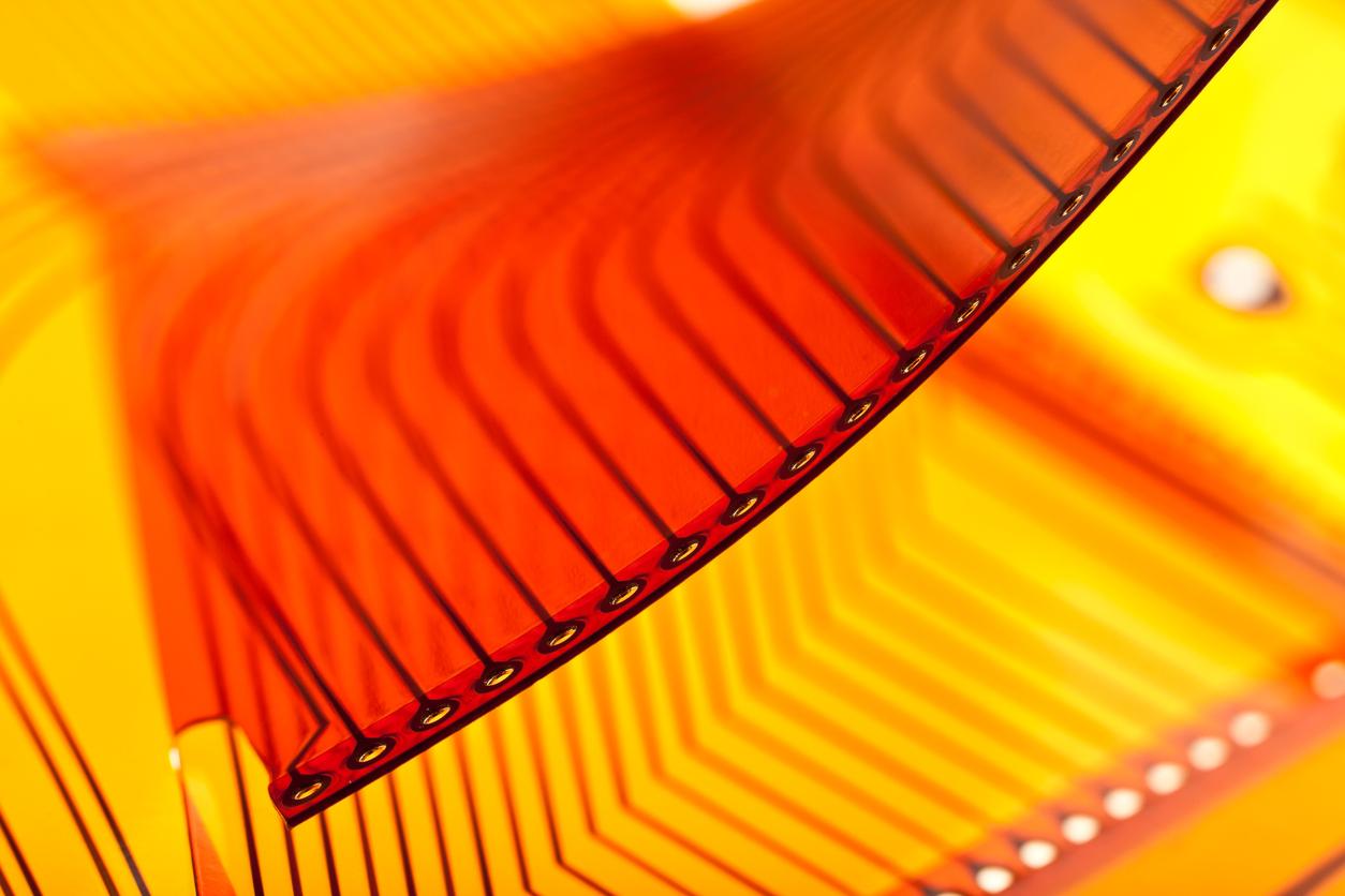 Flexible Printed Circuits