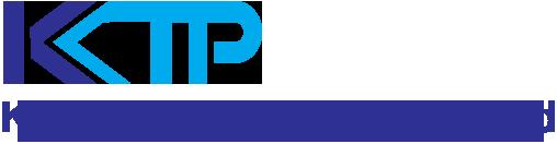 King Epoxy Emblem Co., Ltd.