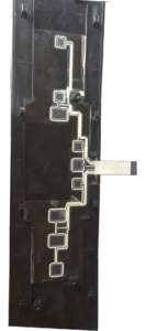 In-Mold Circuit