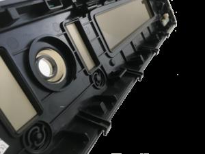 IML Button Actuator